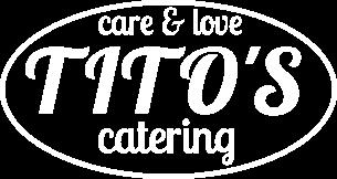 Catering Tito´s