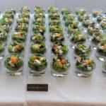 Titos Salad